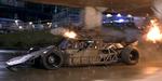 Retour sur les effets de Fast & Furious 6