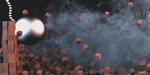 SIGGRAPH 2013 : modifier rapidement une simulation de fluides