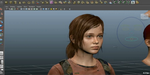 Judd Simantov : retour sur le rigging et la modélisation dans The Last of Us