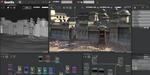 Guerilla Render : présentation à Annecy, lancement au SIGGRAPH