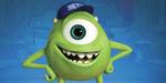 Pixar en conférence au festival d'Annecy