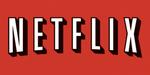 DreamWorks Animation : 300 heures de contenu pour Netflix