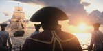 Assassin's Creed IV: Black Flag, bande-annonce de l'E3