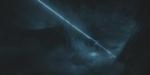 Joel LeLièvre : recréer les montagnes de Tron : Legacy