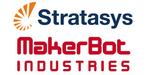 Impression 3D : le géant Stratasys rachète MakerBot