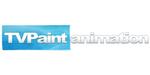 TVPaint Animation en beta ouverte sous Android
