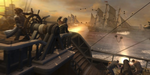 Retour sur la création d'Ubisoft Singapour