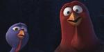 Une bande-annonce pour Free Birds