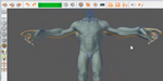 Unfold3D passe en version 8