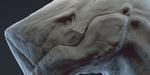 Romain Chauliac : démoreel modeling / généraliste 3D