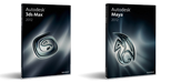 CGChannel teste la suite Autodesk 2012