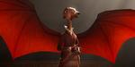 Monstres Academy : rendu physique chez Pixar