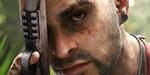 Portfolio : Anthony Guebels, 3D Generalist chez Ubisoft Montreal