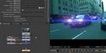 Video Copilot : Optical Flares pour Nuke