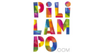Pililampo, nouveau studio/collectif d'animation