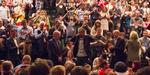 Dossier 3DVF : Retour sur Annecy 2013