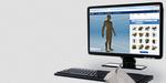 Autodesk : 3D Print Utility, nouvel utilitaire pour l'impression 3D