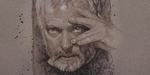 Nostalgie - Drew : un documentaire sur Drew Struzan, maître des affiches de cinéma