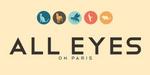 All Eyes on Paris : Dassault Système vous met dans la peau d'animaux