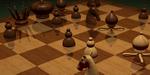 Jeu d'échecs en WebGL, code source disponible