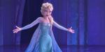 La Reine Des Neiges : une bande-annonce pour le Disney de Noël