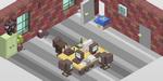 BOX Office : Hardware, nouvel épisode de la websérie animée