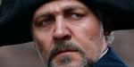 The Javert, par Luces