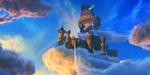 MAJ - FxGuide : état de l'art du rendu 3D dans les VFX