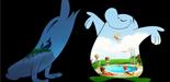 Interview : Newton, Reher et Wellins sur les courts Disney et Pixar