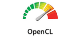 SIGGRAPH 2013 : OpenCL 2.0, OpenGL 4.4