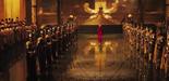 Cinéma : Thor se dévoile un peu plus