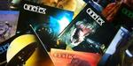 Crowdfunding : impression 3D, vieux magazines, projets de films