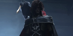 Space Pirate Captain Harlock : 12 minutes de film disponibles