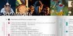 FocusOnAnimation : compte-rendu d'Annecy 2013