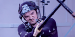 Vicon lance Cara, système de motion capture faciale