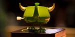 FxGuide : retour sur le SIGGRAPH 2013