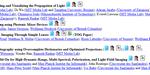 SIGGRAPH 2013 : Cours, présentations, publications et posters