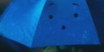 Le Parapluie Bleu : nouvel extrait du dernier court Pixar