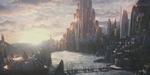 Thor : Le Monde des Ténèbres se dévoile