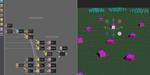 Massive 6.0 : le simulateur de foules se met à jour