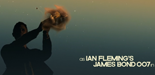 The Art of the Title Sequence revient sur James Bond : Quantum of Solace