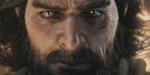 Thief : bande-annonce de la Gamescom