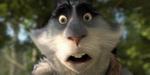 Interview 3DVF : Greg Jennings, Lead Lighter chez DreamWorks Animation