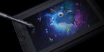 Wacom annonce Cintiq Companion, deux nouvelles tablettes