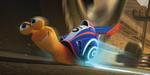 Turbo : retour sur l'utilisation de Houdini et OpenVDB par DreamWorks