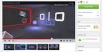 Oculus Share : une plateforme web pour les jeux Oculus Rift