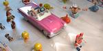 Spot Loky Toys par le studio Cacure