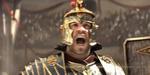 Ryse - Son of Rome : le nouveau CryEngine sur Xbox One