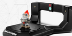 Makerbot lance Digitizer, son scanner 3D