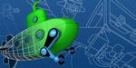 Autodesk : un concours pour 123D Design